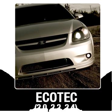 Ecotec